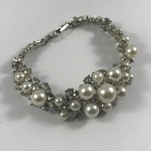 Vintage Bracelet, Vintage Jewelry